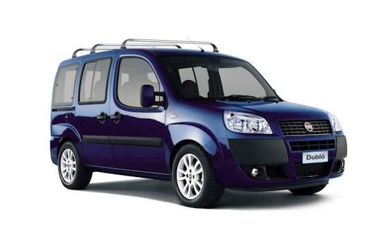 fiat doblo 7 places diesel occasion. Black Bedroom Furniture Sets. Home Design Ideas