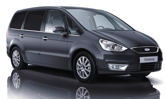 is a ford c max a 7 seater 2017 2018 best cars reviews. Black Bedroom Furniture Sets. Home Design Ideas