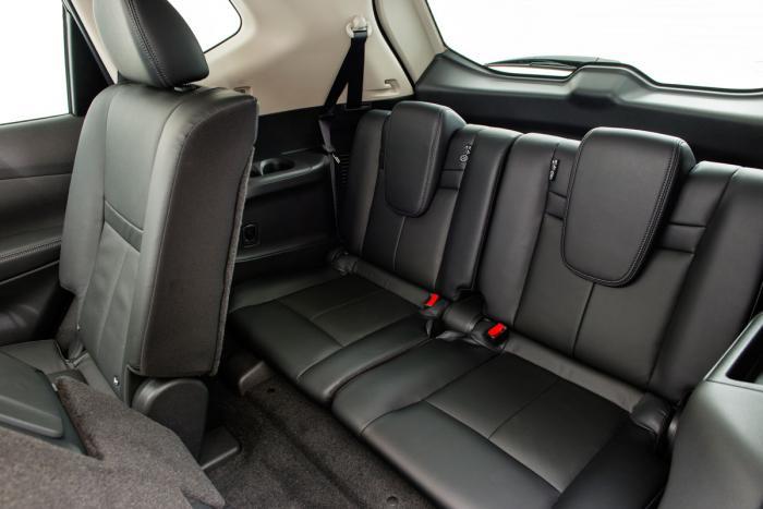 blog des voitures 7 places voiture 7 places. Black Bedroom Furniture Sets. Home Design Ideas