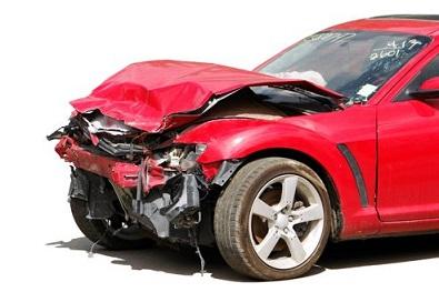Garanties et assurance auto